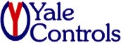 Yale Controls Limited